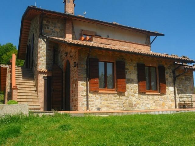 Agriturismo in Umbria rif. 490