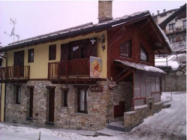 Importante notizia della situazione attuale in Val Sangone e Valsusa