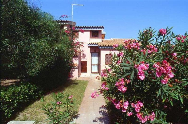 Notizie estive dalla Sardegna