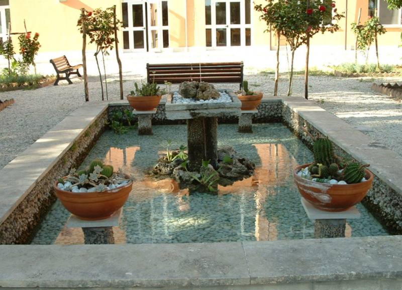 https://www.socialholiday.eu/portfolio-view/casa-in-autogestione-vicino-ai-castelli-romani-rif-978/