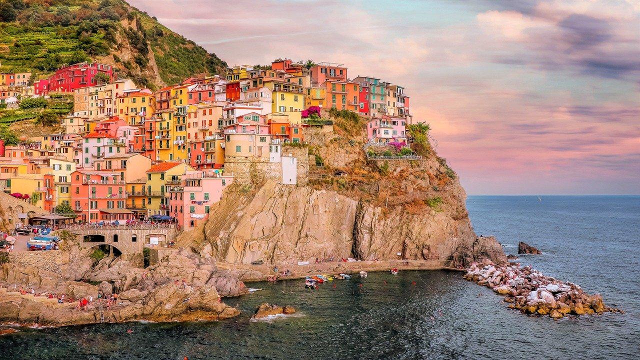 Promozione Turistica a Pietra Ligure