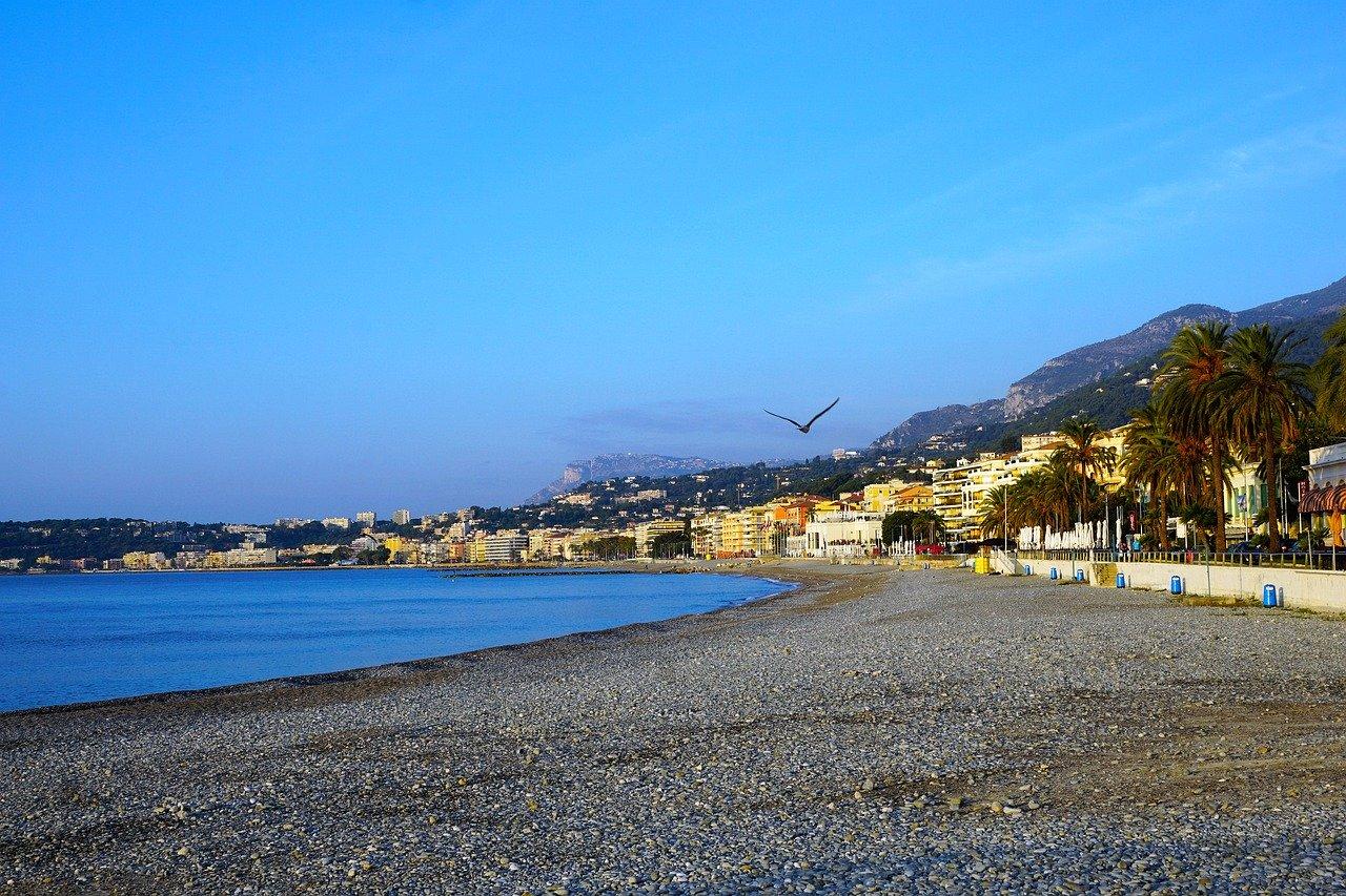 San Benedetto del Tronto e la nuova hit dell'estate