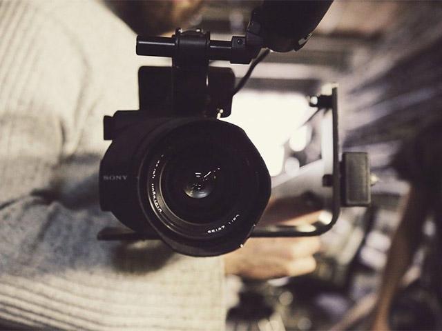 Bressanone, il suo filmato promozionale