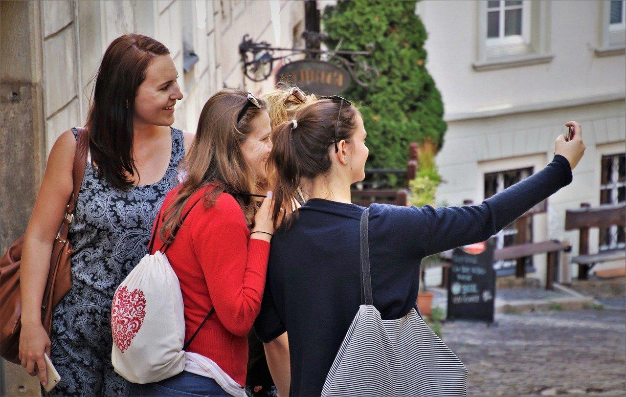 Le Marche puntano sui social per rilanciare il turismo.