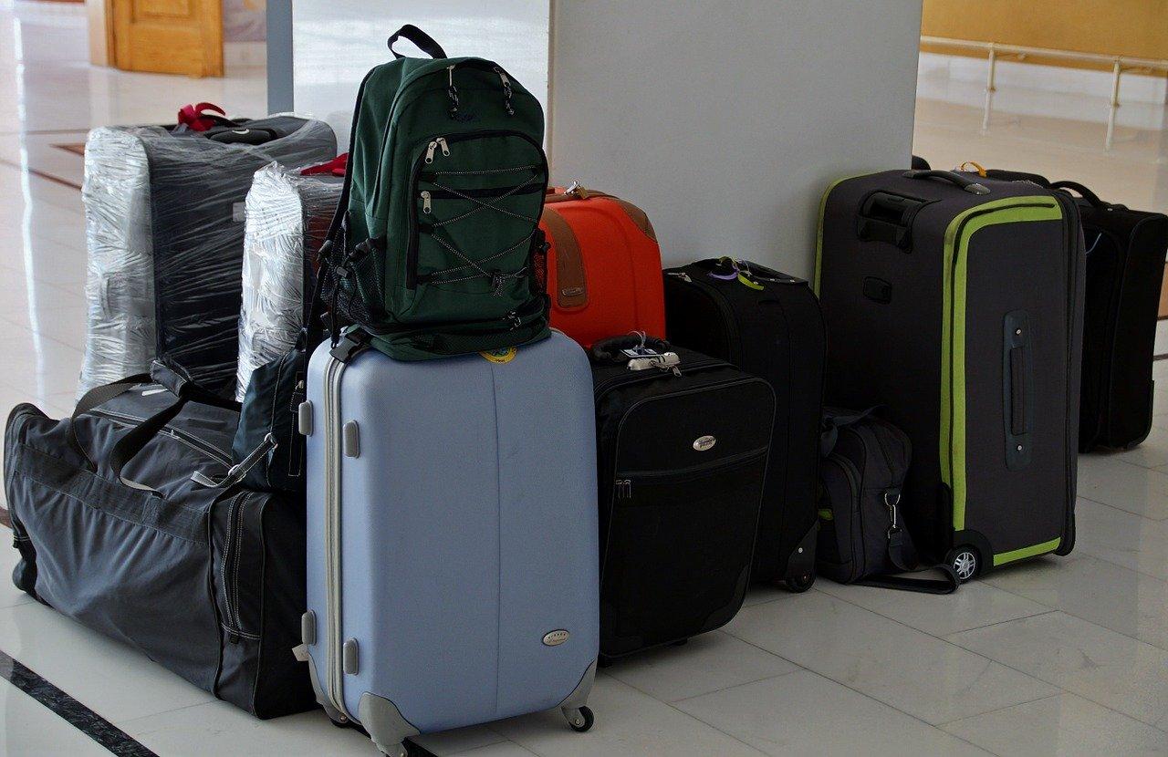 Castelsardo e Stintino: nuovo servizio per spedire i propri bagagli