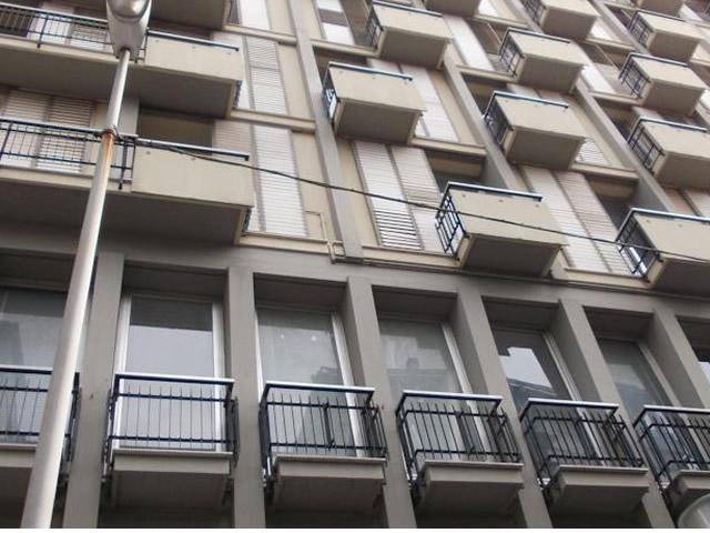 Hotel in centro a Genova rif 908