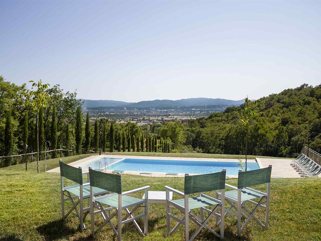 Ultimi casali disponibili a Sansepolcro – Arezzo estate 2021