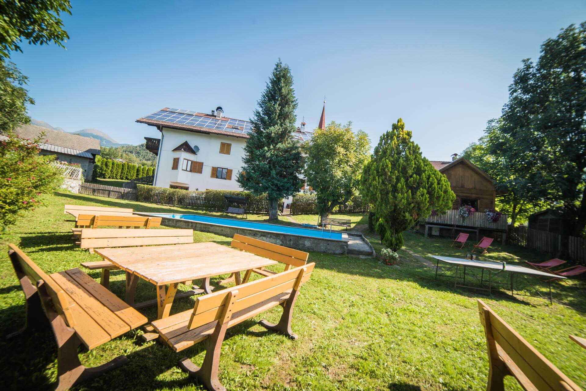 Speciale Estate 2021 in autogestione in Val Pusteria rif 012