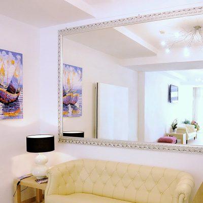 Hotel ***S a Pinarella di Cervia rif 749