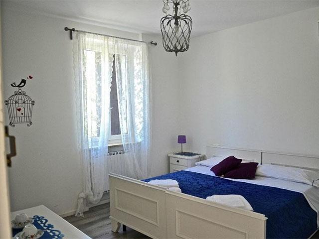 Weekend in casa vacanze sul lago di Garda